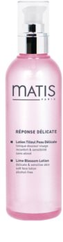MATIS Paris Réponse Délicate Toner For Sensitive Skin