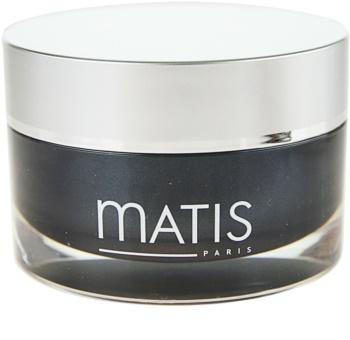 MATIS Paris Réponse Corrective hydratačný krém