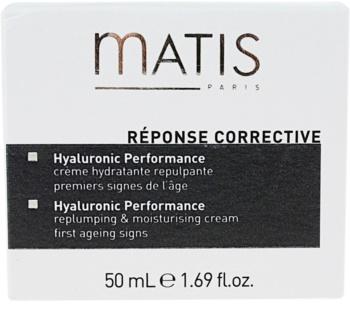 MATIS Paris Réponse Corrective vlažilna krema