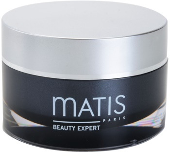 MATIS Paris Réponse Corrective Intense Hydrating Mask with Hyaluronic Acid