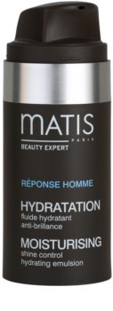 MATIS Paris Réponse Homme emulsie hidratanta pentru barbati