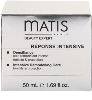 MATIS Paris Réponse Intensive Renewing Day Cream For Mature Skin