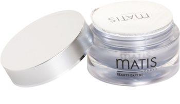MATIS Paris Réponse Intensive očný protivráskový krém proti opuchom a tmavým kruhom