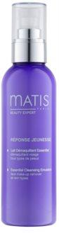 MATIS Paris Réponse Jeunesse čistiaca emulzia pre všetky typy pleti