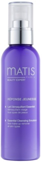 MATIS Paris Réponse Jeunesse čistilna emulzija za vse tipe kože