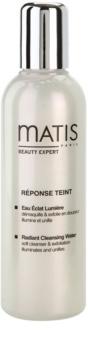 MATIS Paris Réponse Teint Cleansing Facial Water