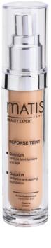 MATIS Paris Réponse Teint Illuminating Foundation