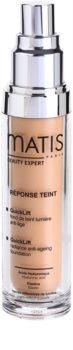 MATIS Paris Réponse Teint rozjasňující make-up