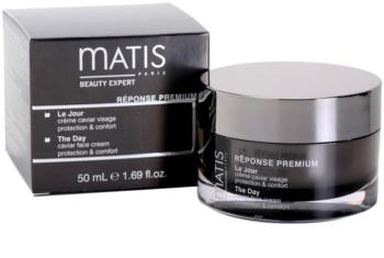 MATIS Paris Réponse Premium Hautcreme gegen Stress