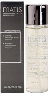 MATIS Paris Réponse Premium čistiace tonikum pre všetky typy pleti
