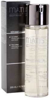 MATIS Paris Réponse Premium čistilni tonik za vse tipe kože