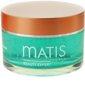 MATIS Paris Réponse Soleil Refreshing Gel After Sun