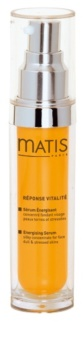MATIS Paris Réponse Vitalité energetski serum