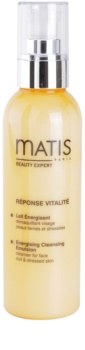 MATIS Paris Réponse Vitalité čisticí mléko
