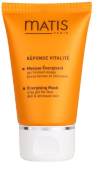 MATIS Paris Réponse Vitalité gel maska za utrujeno kožo