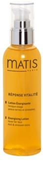 MATIS Paris Réponse Vitalité Cleansing Tonic without Alcohol