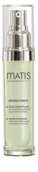 MATIS Paris Réponse Pureté sérum pre mastnú a zmiešanú pleť