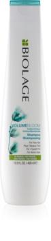 Matrix Biolage Volume Bloom šampon za volumen za tanke lase
