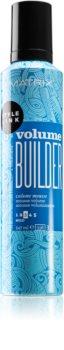 Matrix Style Link Volume Builder Schaumfestiger für mehr Volumen