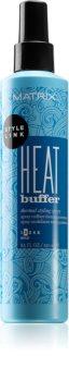 Matrix Style Link Heat Buffer spray termo-ativo