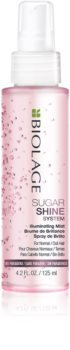Matrix Biolage Sugar Shine spray de brilho