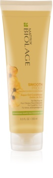 Matrix Biolage SmoothProof Conditioner for Fine Hair