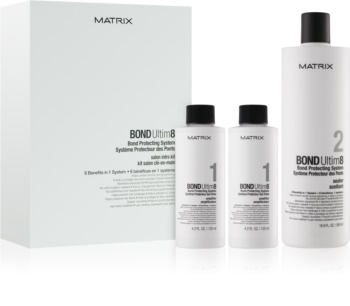 Matrix Bond Ultim8 coffret cosmétique I.