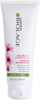 Matrix Biolage Color Last Conditioner für gefärbtes Haar