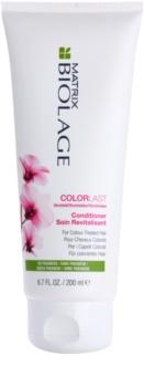 Matrix Biolage Color Last kondicionér pre farbené vlasy
