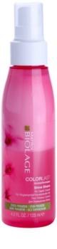 Matrix Biolage Color Last Shine Shake Glanzspray für gefärbtes Haar