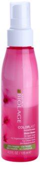 Matrix Biolage Color Last Shine Shake spray de brillo para cabello teñido