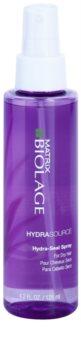 Matrix Biolage HydraThérapie tratament pentru par