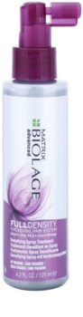 Matrix Biolage Advanced Fulldensity Volumen-Spray Volumen-Spray Dúsító spray hajra
