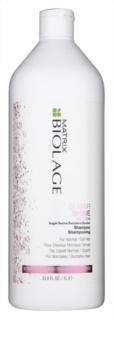 Matrix Biolage Sugar Shine šampón pre lesk