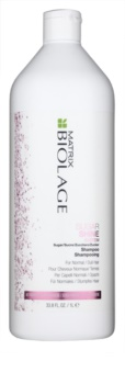 Matrix Biolage Sugar Shine Shampoo für höheren Glanz