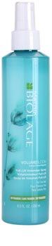 Matrix Biolage Volume Bloom Full-Lift objemový sprej pre jemné vlasy