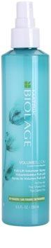 Matrix Biolage Volume Bloom Full-Lift objemový sprej pro jemné vlasy