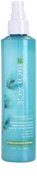 Matrix Biolage Volume Bloom Full-Lift Volumenspray für feines Haar