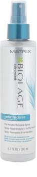 Matrix Biolage Advanced Keratindose spray rigenerante per capelli sensibili