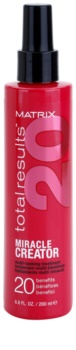 Matrix Total Results Miracle Multi-Function Hair Treatment
