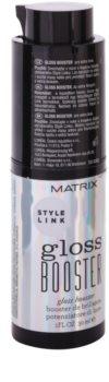 Matrix Style Link Boost oblikovalni gel za sijaj