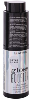 Matrix Style Link Boost Styling Gel für höheren Glanz