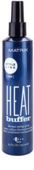 Matrix Style Link Prep spray termo  activ