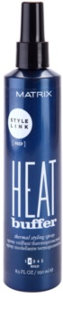 Matrix Style Link Prep spray termo-ativo