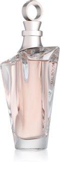Mauboussin Pour Elle eau de parfum pour femme 100 ml