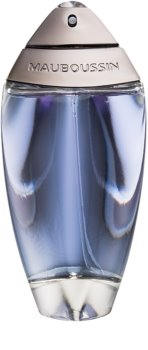 Mauboussin Mauboussin Homme parfémovaná voda pro muže 100 ml