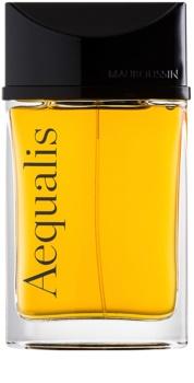 Mauboussin Aequalis Eau de Parfum for Men 90 ml