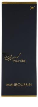Mauboussin Mauboussin Elixir Pour Elle parfémovaná voda pro ženy 100 ml