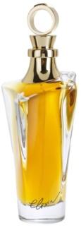 Mauboussin Mauboussin Elixir Pour Elle Eau de Parfum for Women 100 ml