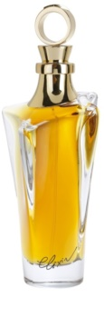 Mauboussin Mauboussin Elixir Pour Elle Eau de Parfum voor Vrouwen  100 ml